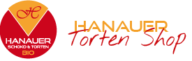Tortenshop Klaus Hanauer logo